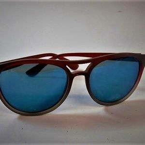 Ray Ban Sunglasses Style RB 4170 With Case